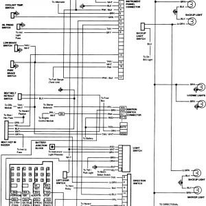 1979 Chevy Truck Wiring Schematic - 1979 Gmc Truck Wiring Diagram Wire Center U2022 Rh theiquest Co 7e