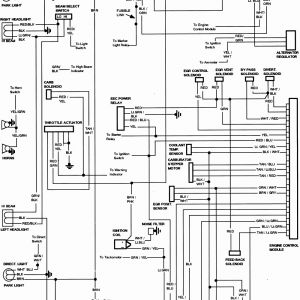 1985 ford F150 Wiring Diagram - 2007 ford Explorer Wiring Diagram Elegant 1985 F250 5 8l Wiring Diagrams and Fuse Box Diagram ford Truck In 2d