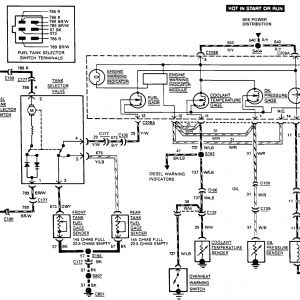 1988 ford F150 Wiring Diagram - 1988 ford F150 Wiring Diagram ford F150 Headlight Wiring Diagram Lovely ford F250 Wiring Diagram 14g