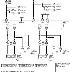 1990 Mustang Radio Wiring Diagram - 1990 Mustang Radio Wiring Harness Justanswer ford 2kyzb Rh 45 76 62 56 6s