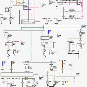 Mustang Ac Wiring Diagram on 2000 mustang wire harness, 2000 mustang wiper motor, 2000 ford 3.8 engine diagram, 2000 mustang stereo wiring, bmw wiring diagram, 2000 mustang alternator wiring, 2000 mustang tires, ford wiring diagram, 2000 mustang battery, mustang 4.6 engine diagram, 2000 mustang troubleshooting, 2000 mustang charging system, 2000 mustang thermostat, 2000 mustang steering, 2000 mustang owners manual, chevrolet wiring diagram, 2000 mustang jacking points, 2000 mustang repair, 2000 mustang solenoid, 2000 mustang firing order,