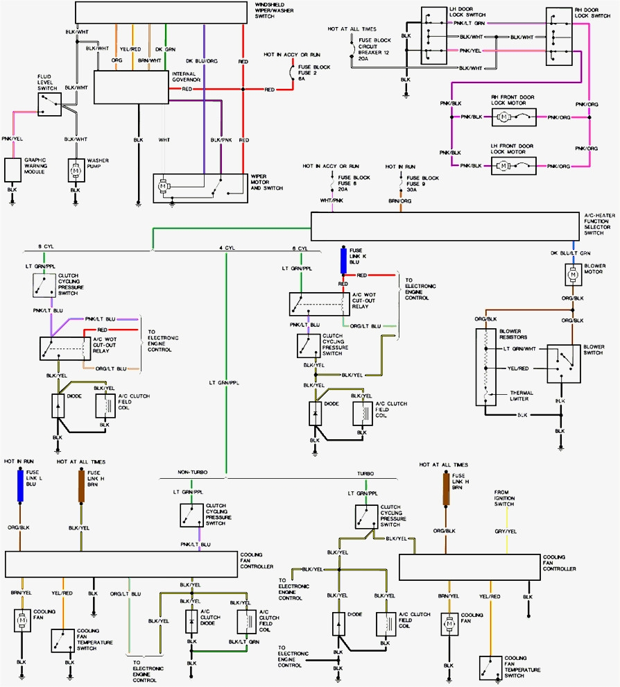 Ignition additionally Ford Mustang Color Wiring And Vacuum Diagrams Pertaining To Ford Mustang Wiring Diagram besides  furthermore E besides D E C E E D A Ba Ignition Coil Car Repair. on 66 mustang wiring diagram pdf
