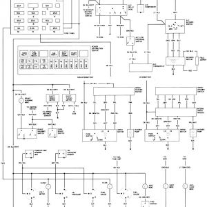 1992 Jeep Wrangler Wiring Schematic - 2005 Jeep Wrangler Radio Wiring Diagram Data Stunning 2008 Liberty Rh Releaseganji Net Wiring Diagram for 2004 Jeep Wrangler Wiring Diagram for 1992 Jeep 17l