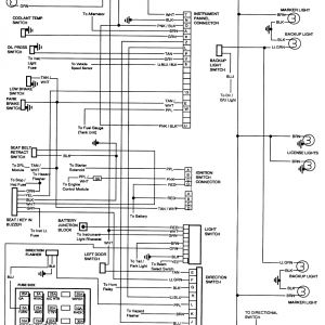 1993 Chevy Silverado Wiring Diagram - Chevy Silverado Wiring Diagram Download Awesome 2003 Chevy Silverado Wiring Diagram 62 with Additional Mach 10l