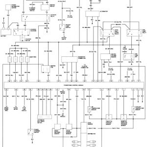 Wrangler Wiring Diagram on 89 bronco wiring diagram, 89 mustang wiring diagram, 89 suburban wiring diagram, 89 wrangler timing marks, 89 jeep wiring diagram, 89 wagoneer wiring diagram, 89 ranger wiring diagram, 89 corolla wiring diagram, 89 s10 wiring diagram, 89 wrangler fuel system, 89 4runner wiring diagram, 89 wrangler engine, 89 comanche wiring diagram, 89 corvette wiring diagram,