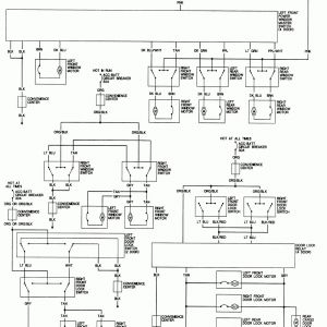 1994 Chevy Truck Brake Light Wiring Diagram - 1997 Chevy Silverado Tail Light Wiring Diagram Britishpanto 8l