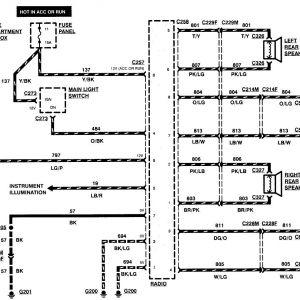 1994 f150 wiring diagram free 1994 f150 engine diagram