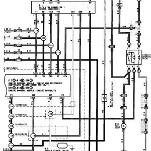 1994 toyota Camry Wiring Diagram - 2011 toyota Camry Wiring Diagram Wire Center U2022 Rh Lsoncology Co 2010 Camry Wiring Diagram 2011 toyota Camry Headlight Wiring Diagram 4h