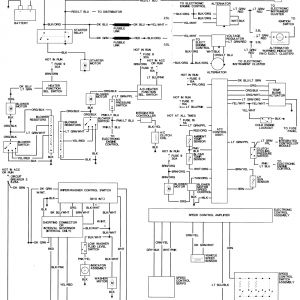 1995 ford Taurus Wiring Diagram - 1995 ford Taurus Wiring Diagram Download 2004 ford Taurus Wiring Diagram and 2001 14 8s