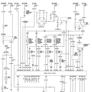 1995 toyota Camry Wiring Diagram - 2003 toyota Camry Wiring Diagram Pdf toyota Prius Wiring Diagram Pdf Inspirational 1991 toyota Camry 17b