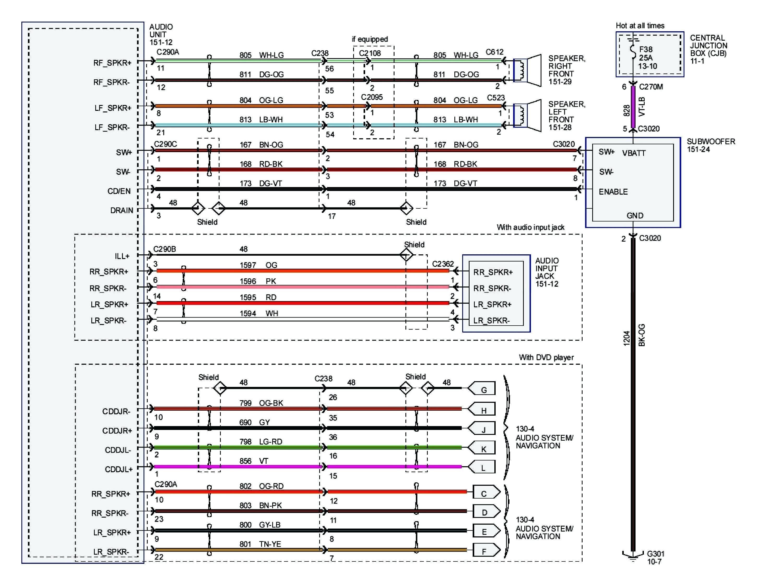 2000 Honda Civic Wiring Harness Diagram Honda Civic Wiring Diagram