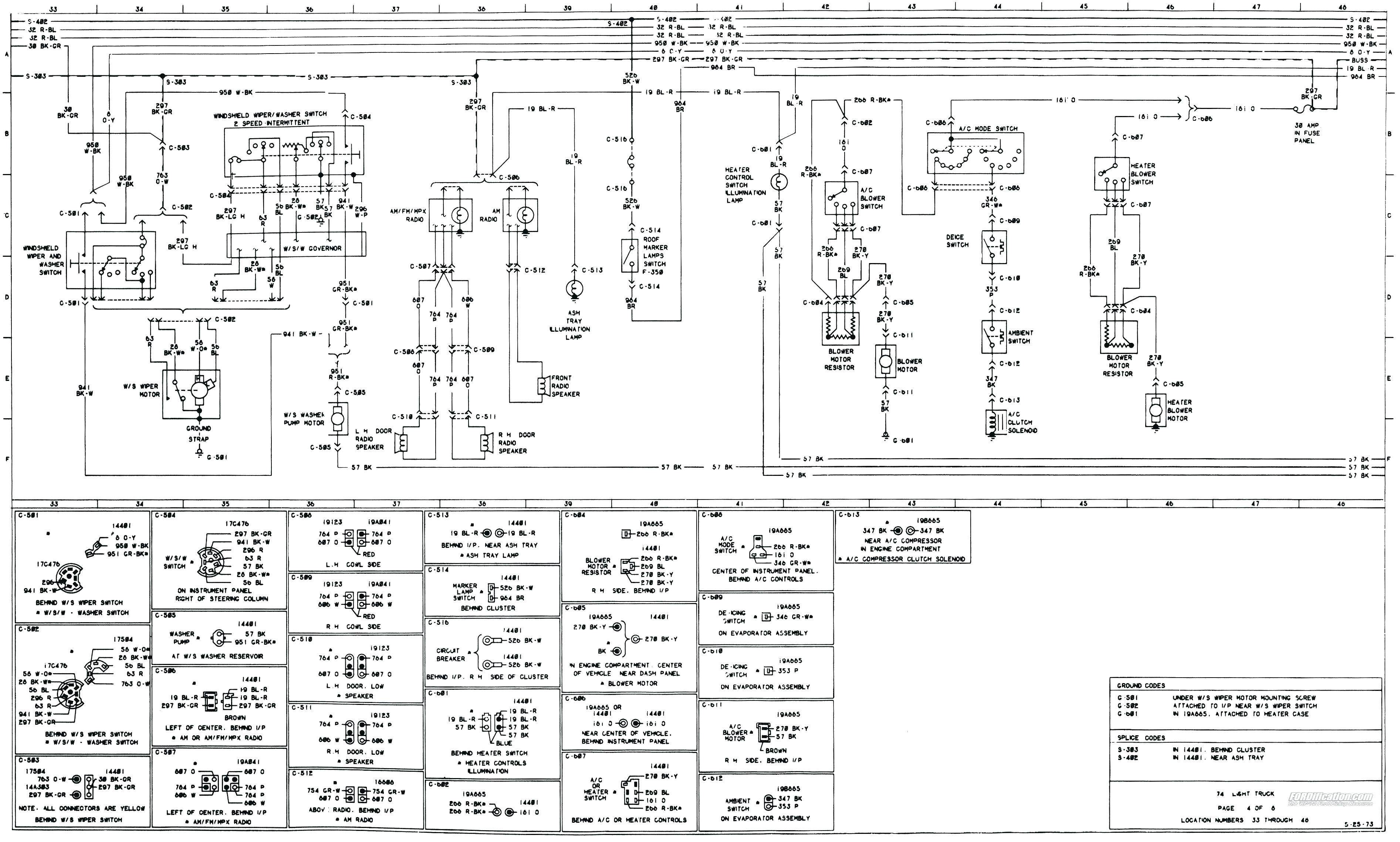 1996 jeep cherokee wiring diagram free - jeep grand cherokee ac wiring  diagram valid wiring diagram