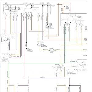 1996 Jeep Cherokee Wiring Diagram Free - Wiring Diagram for A 1998 Jeep Cherokee Fresh A Speaker Wiring Diagram for 2000 Jeep Cherokee 19n