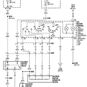 1996 Jeep Grand Cherokee Alarm Wiring Diagram - 98 Jeep Grand Cherokee Engine Wiring Diagram New Jeep Grand Cherokee Alarm Wiring Diagram Valid Wiring 19g