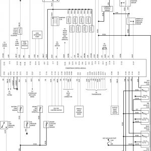 1997 dodge ram 1500 alternator wiring diagram | free ... 1997 dodge ram wiring diagram 06 dodge ram wiring diagram headlights