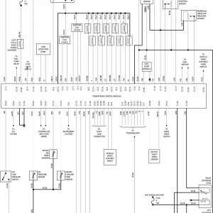 1997 Dodge Ram 1500 Alternator Wiring Diagram - 1997 Dodge Ram 1500 Alternator Wiring Diagram Sample Electrical Rh Metroroomph Dodge Ram 1500 Light 12o