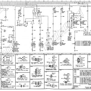1997 ford F150 Spark Plug Wiring Diagram - 2001 ford Mustang Spark Plug Wiring Diagram Elegant for Alluring F150 3l