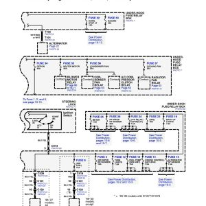 1997 Honda Civic Electrical Wiring Diagram - Obd1 Alternator Wiring Diagram New 1997 Honda Civic Ignition Switch Wiring Diagram 11l