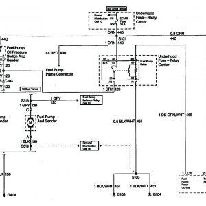 1998 Chevy S10 Fuel Pump Wiring Diagram - Crusader Fuel Pump Wiring Diagram Electrical Work Wiring Diagram U2022 Rh Aglabs Co 19o