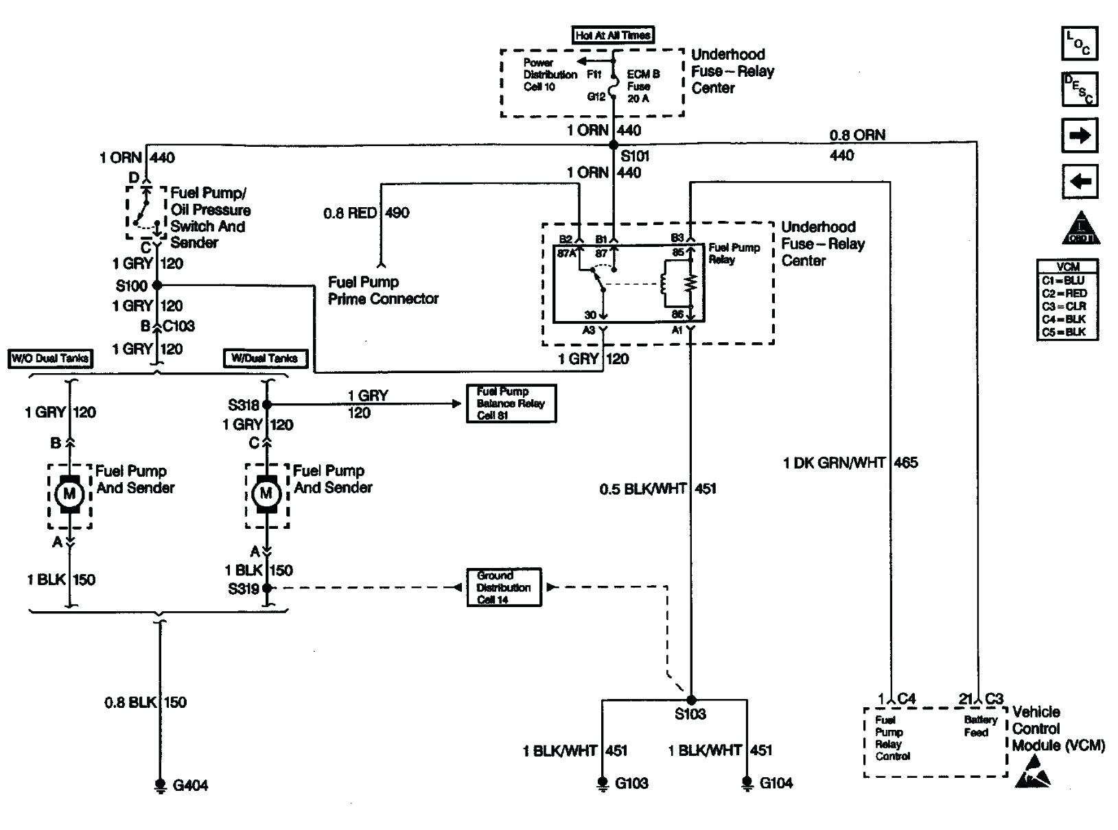 Diagram  96 S10 Ignition Wiring Diagram Full Version Hd