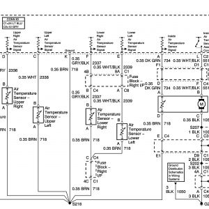 1998 Chevy Tahoe Wiring Diagram - Chevy Equinox 2007 Pnp Wiring Diagram Wiring Library 1998 Chevy Tahoe Wiring Diagram Awesome Wiring 4o