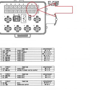 1998 Dodge Dakota Headlight Switch Wiring Diagram - Full Size Of Wiring Diagram Amazing Dodge Ram Headlight Switchiring Diagram 22 1 My 3n
