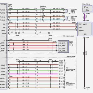 1998 Dodge Ram 1500 Infinity Stereo Wiring Diagram - 1998 Dodge Ram 1500 Infinity Stereo Wiring Diagram Inspirationa 2005 Dodge Ram 1500 Infinity Wiring Diagram 20o