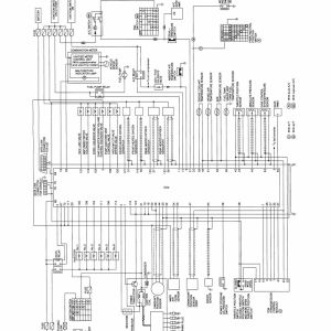 1998 Nissan Altima Wiring Diagram - 2006 Nissan Frontier Wiring Diagram for the Window Switch Wire Rh Dronomap Co 1998 Nissan Frontier Wiring Harness Diagram 98 Nissan Frontier Wiring Diagram 6d