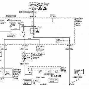 bcm wiring diagram 96 lhs 1999 chevy s10 wiring diagram | free wiring diagram 1999 blazer bcm wiring diagram