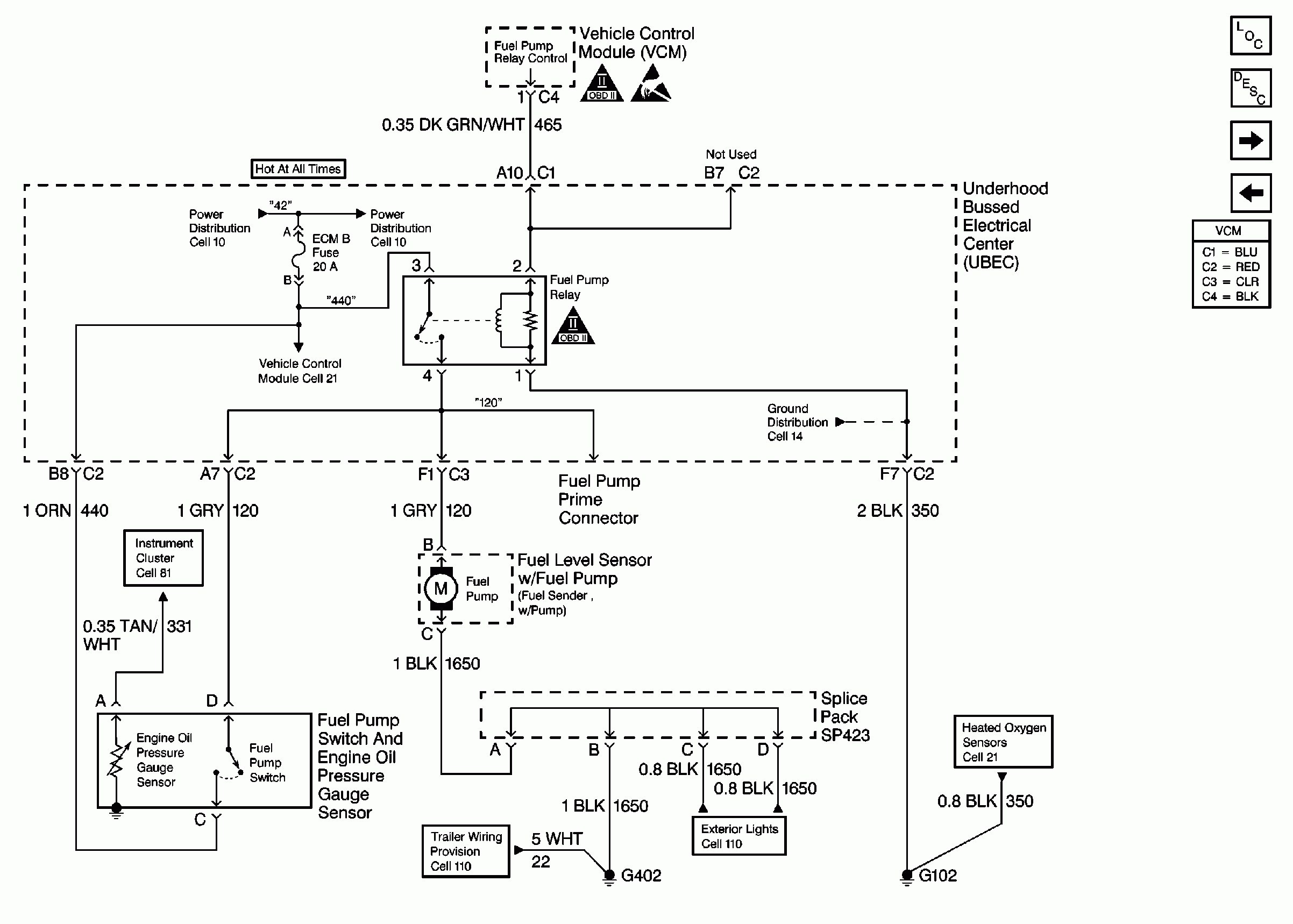 s10 wiring diagram pdf facts about wiring diagram u2022 rh  shubhamenterprises co 2001 Monte Carlo Wiring