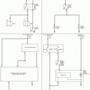 1999    Chevy       S10       Wiring       Diagram      Free    Wiring       Diagram