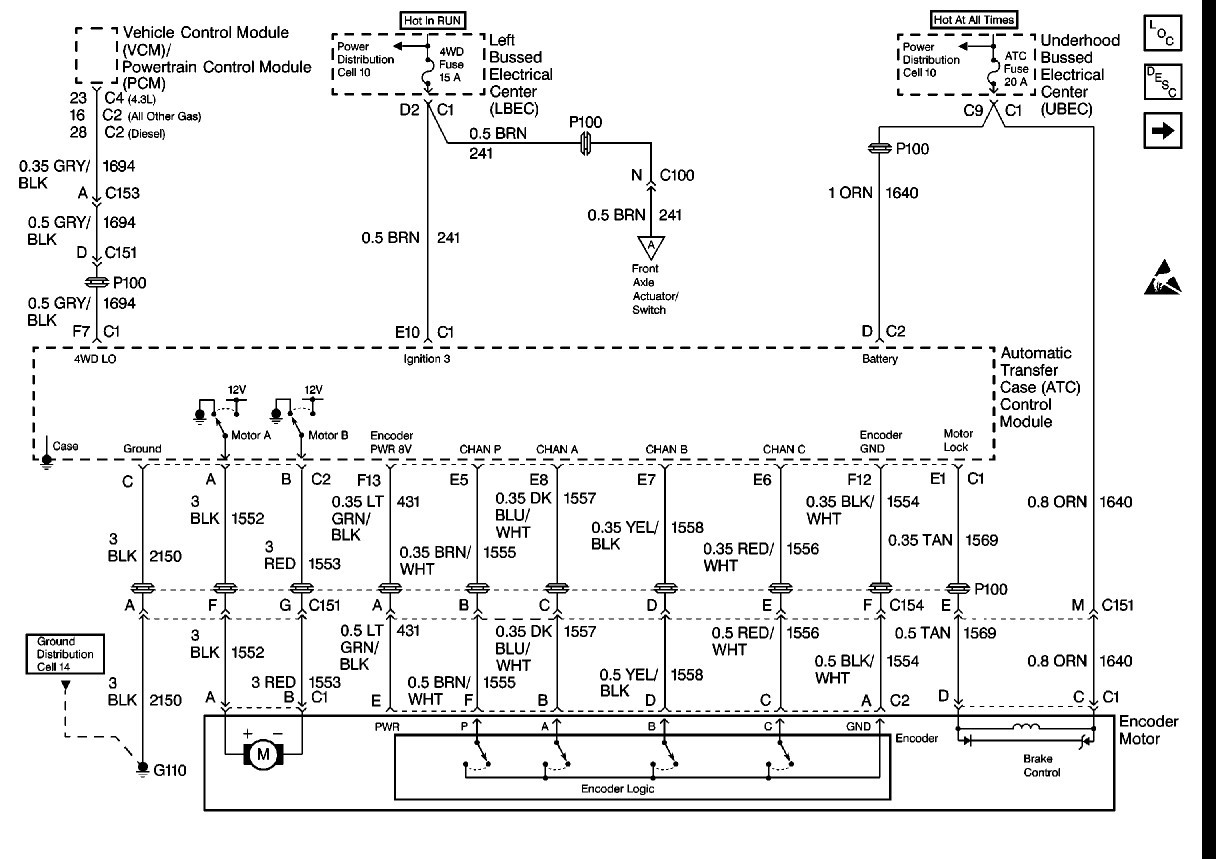 1999 chevy silverado wiring diagram Download-silverado wiring harness diagram on 1999 chevy 1500 wiring diagram rh hashtravel co 18-m