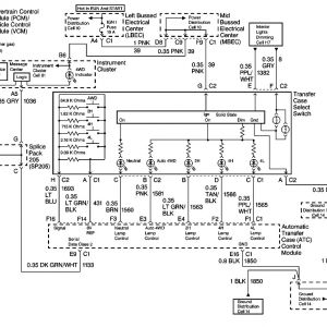 1999 Chevy Silverado Wiring Diagram - sony Cd Player Wiring Diagram In Addition 1999 Chevy Silverado Rh Onzegroup Co 9b