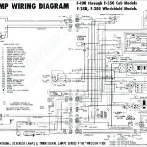 Turn Signal Wiring Diagram Ford Expedition - Catalogue of ... on