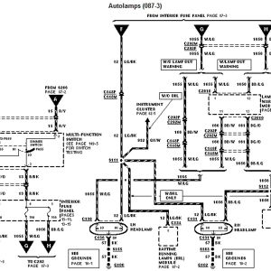 1999 ford Explorer Wiring Diagram Pdf - Schematics Pic 1999 ford Explorer Wiring 15d