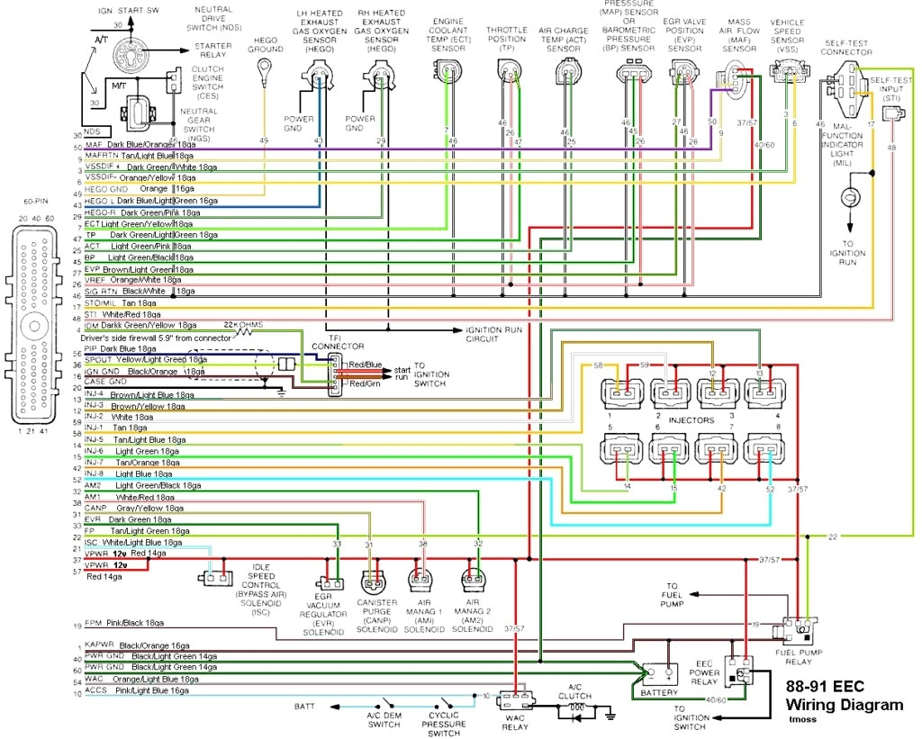 1999 ford mustang radio wiring diagram - 1998 ford expedition radio wiring  diagram mustang beautiful and