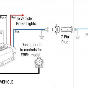 2 Axle Trailer Brake Wiring Diagram - Wiring Diagram Tandem Axle Trailer Brakes New Wiring Diagram Trailer Brakes Valid Kelsey Electric Brake Controller 1d