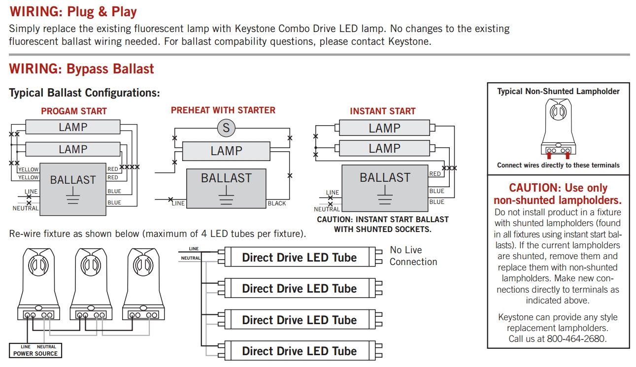 2 Lamp T8 Ballast Wiring Diagram | Free Wiring Diagram Ballast For T Wiring Diagram on wiring diagram for light ballast, wiring diagram for emergency ballast, wiring diagram for fluorescent ballast, wiring diagram for electronic ballast, wiring diagram for f32t8,