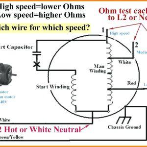 2 Wire Pressure Transducer Wiring Diagram - 3 Wire Pressure Transducer Wiring Diagram Awesome Great 3 Wire Sensor Diagram Gallery Electrical Circuit Diagram 7f