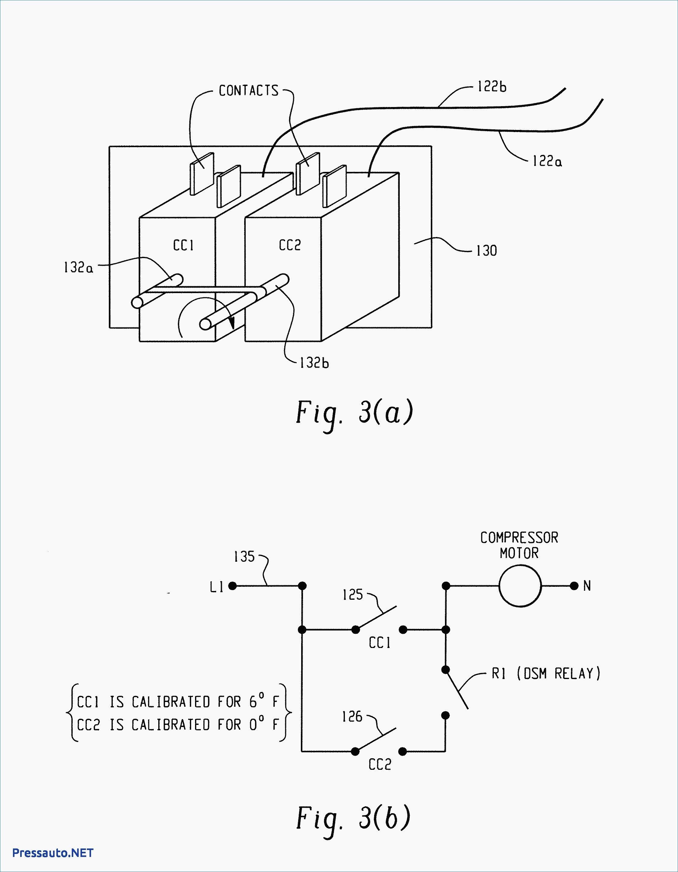 2 wire pressure transducer wiring diagram - 3 wire pressure transducer  wiring diagram luxury series 2