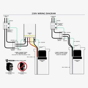 2 Wire Submersible Well Pump Wiring Diagram - 3 Wire Well Pump Wiring Diagram Cinema Paradiso Rh Cinemaparadiso Me Wiring 3 Wire Submersible Well 12m
