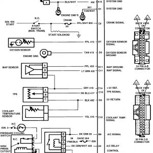 2000 Chevy Cavalier Radio Wiring Diagram - 2000 Chevy Cavalier Radio Wiring Diagram Unique 2003 Chevy Silverado Radio Wiring Diagram 56 for 18h