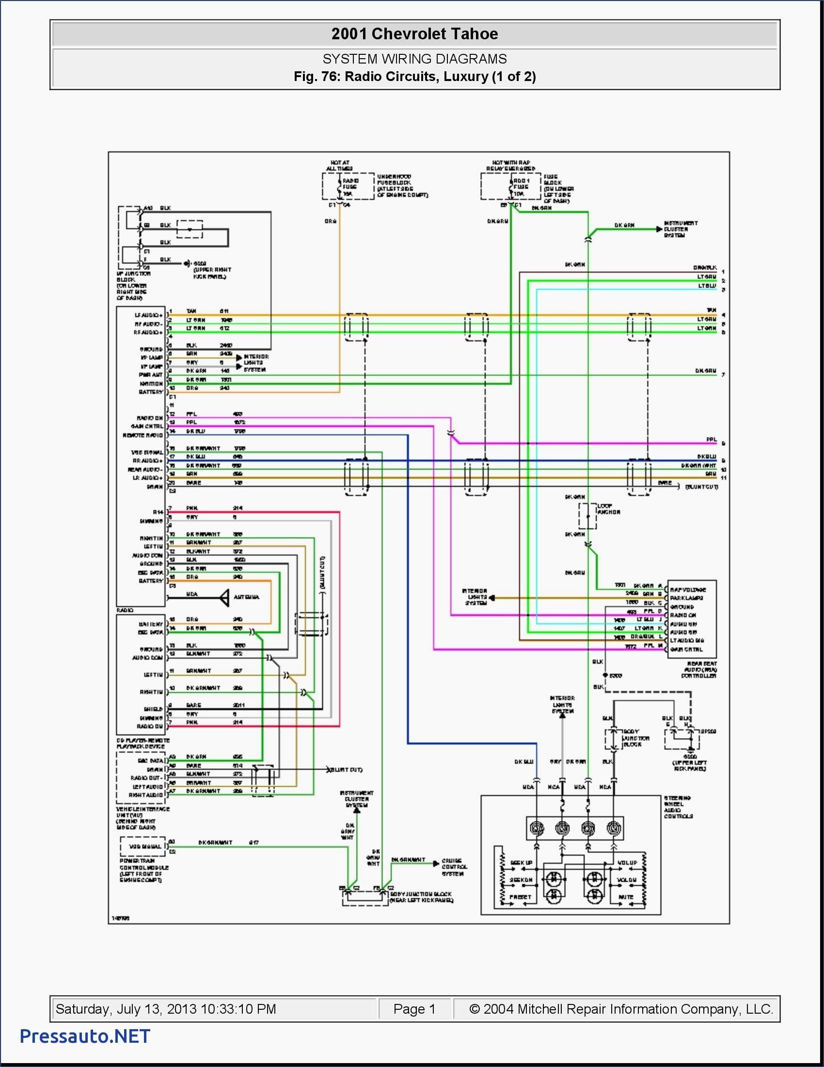 in dash wiring diagram 2005 cavalier audio wiring diagram for 2000 chevy cavalier just wiring diargams  audio wiring diagram for 2000 chevy