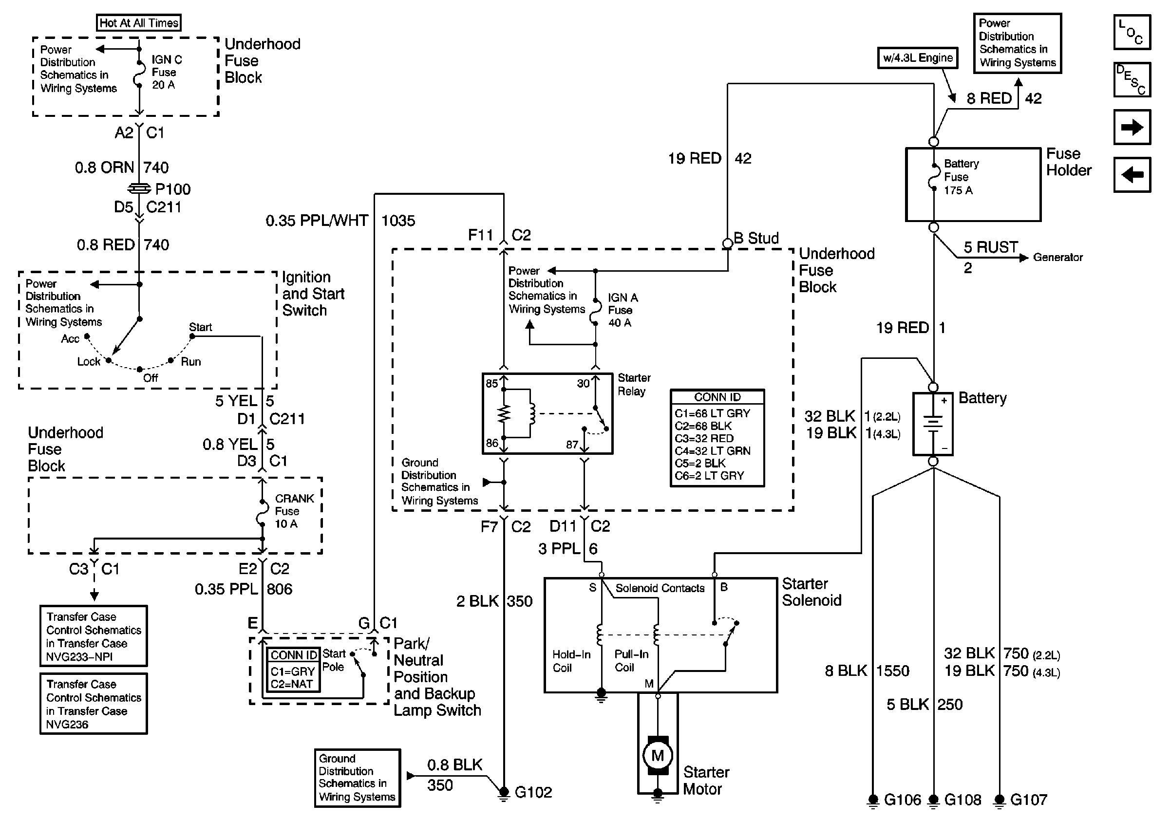 gm starter wiring diagram free download schematic sbc starter wiring diagram free download schematic