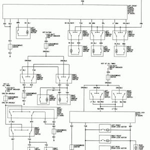 2000 Chevy Silverado Wiring Diagram - 2000 Chevy Silverado Wiring Diagram 1997 Chevy Silverado Tail Light Wiring Diagram Britishpanto 11f