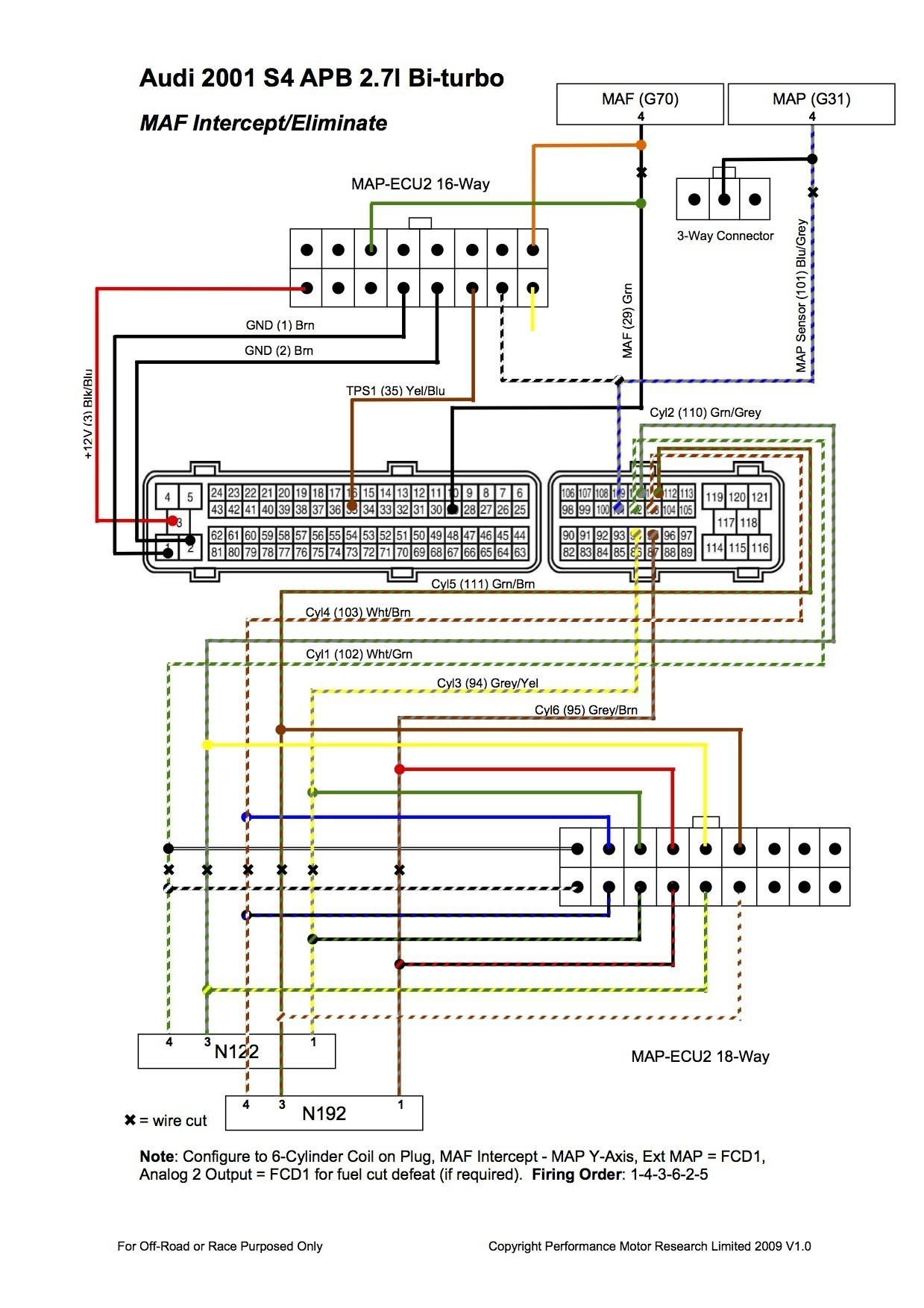 2000 Dodge Durango Stereo Wiring Diagram | Free Wiring Diagram