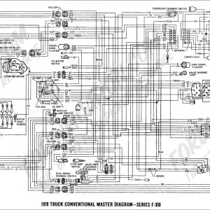 2000 F250 Headlight Switch Wiring Diagram - 2000 ford F 250 Headlight Wiring Diagram Gallery 1c