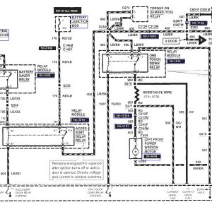 2000 ford Excursion Wiring Diagram - Unique 2000 ford Excursion Wiring Diagram Inspiration Revise with 2j