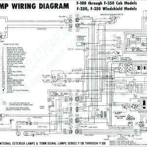 2000 F 150 Wiring Diagram
