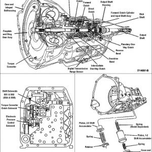 2000 ford Mustang Wiring Diagram - 2005 ford Mustang Parts Diagram Elegant 2000 ford Mustang Parts Diagram – Wire Diagram 6d